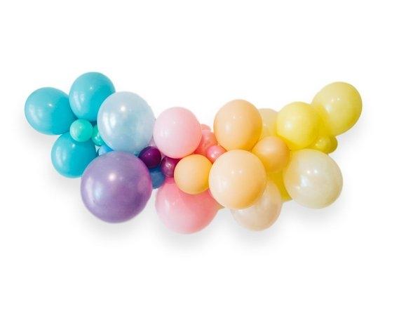 Fita Enrosca Balão