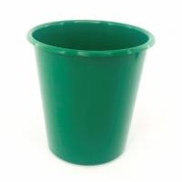 Baldinho de Pipoca - 1 litro Verde Bandeira