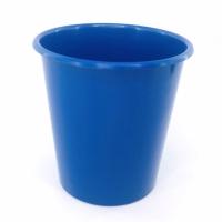 Baldinho de Pipoca - 1 litro Azul Bic