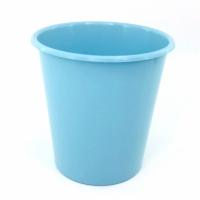 Baldinho de Pipoca - 1 litro Azul Bebe