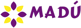 Distribuidora Madú